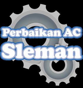 Perbaikan AC Sleman